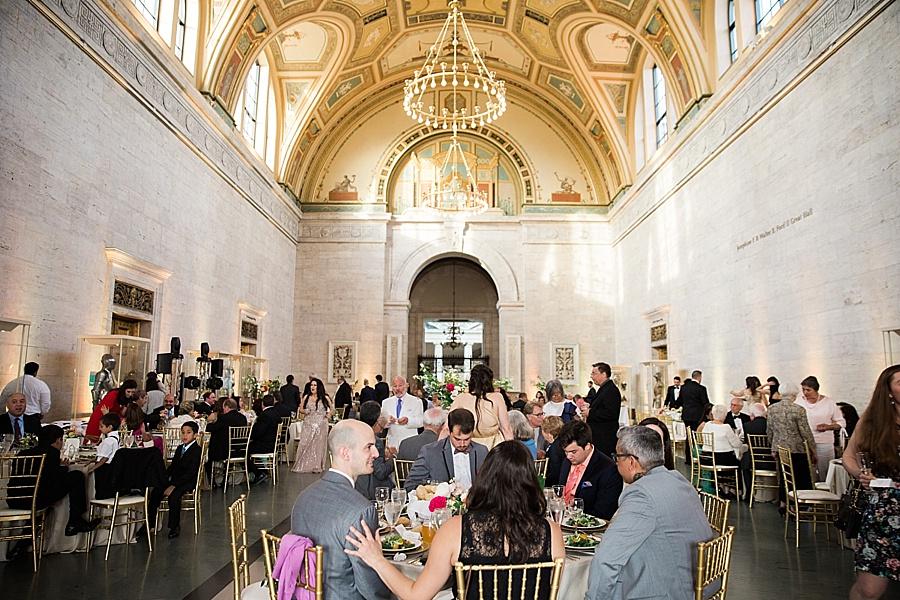 JR_Magat_Photography_Detroit_DIA_Wedding_0134.jpg