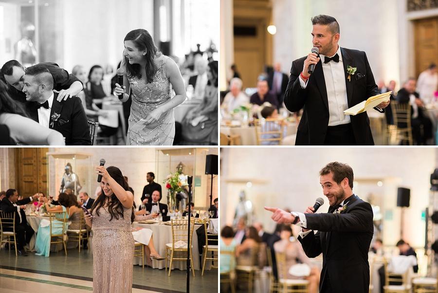 JR_Magat_Photography_Detroit_DIA_Wedding_0140.jpg