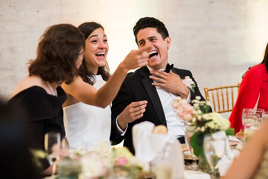 JR_Magat_Photography_Detroit_DIA_Wedding_0142.jpg