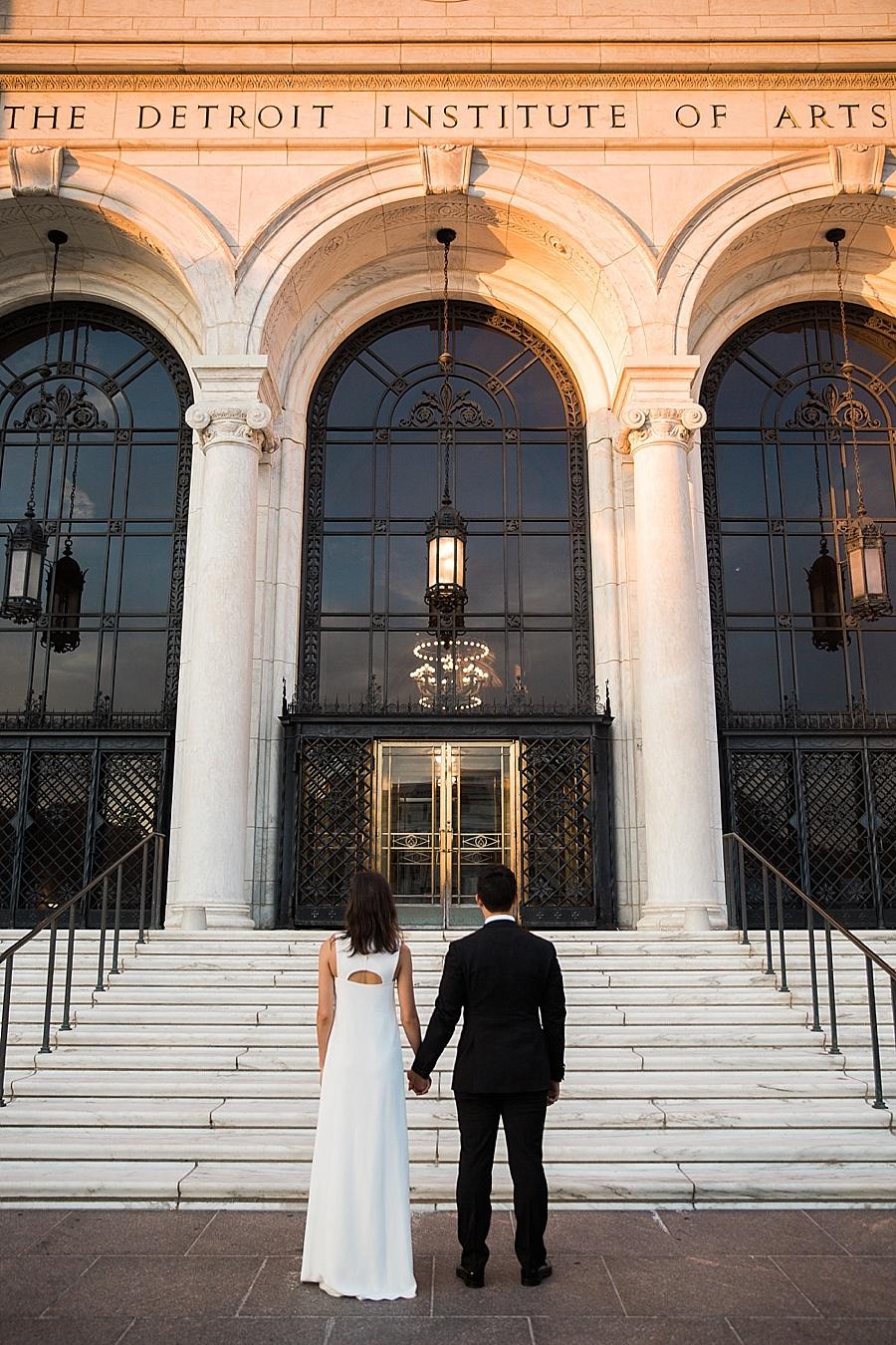 JR_Magat_Photography_Detroit_DIA_Wedding_0145.jpg