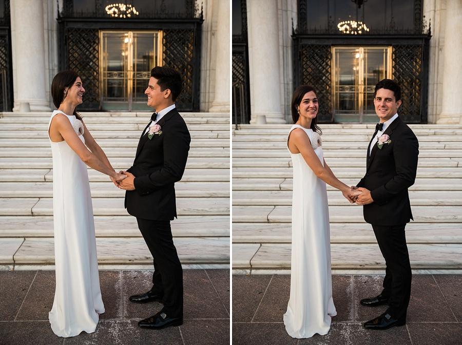 JR_Magat_Photography_Detroit_DIA_Wedding_0146.jpg