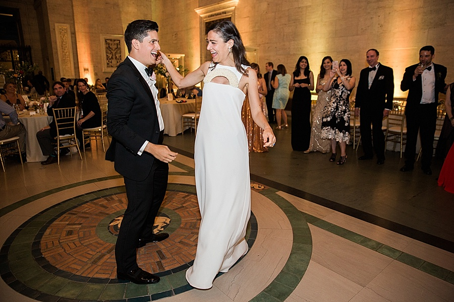 JR_Magat_Photography_Detroit_DIA_Wedding_0151.jpg