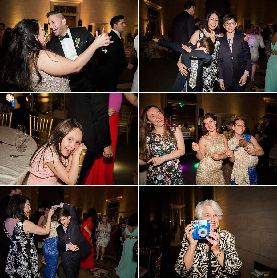 JR_Magat_Photography_Detroit_DIA_Wedding_0152.jpg