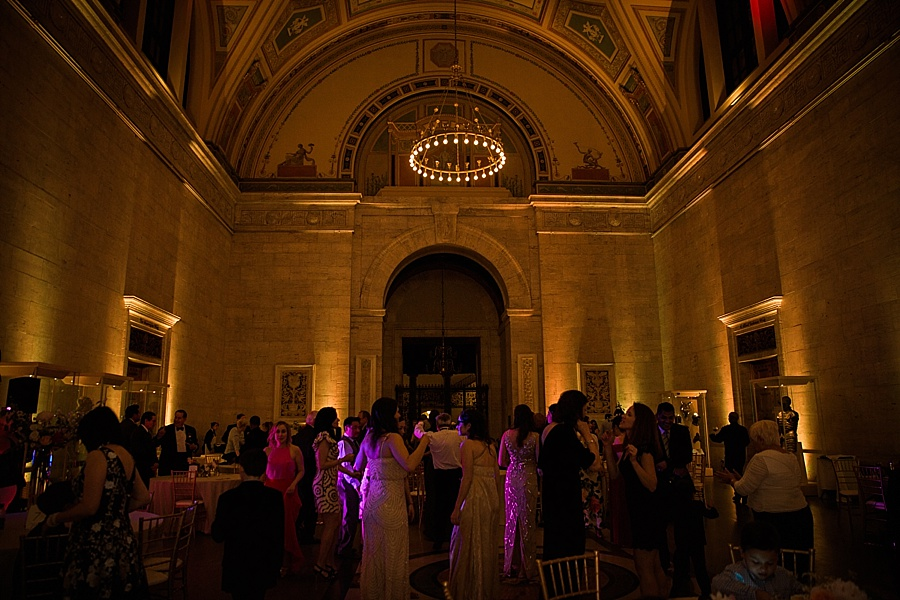 JR_Magat_Photography_Detroit_DIA_Wedding_0157.jpg