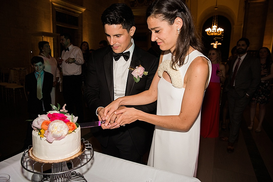 JR_Magat_Photography_Detroit_DIA_Wedding_0159.jpg