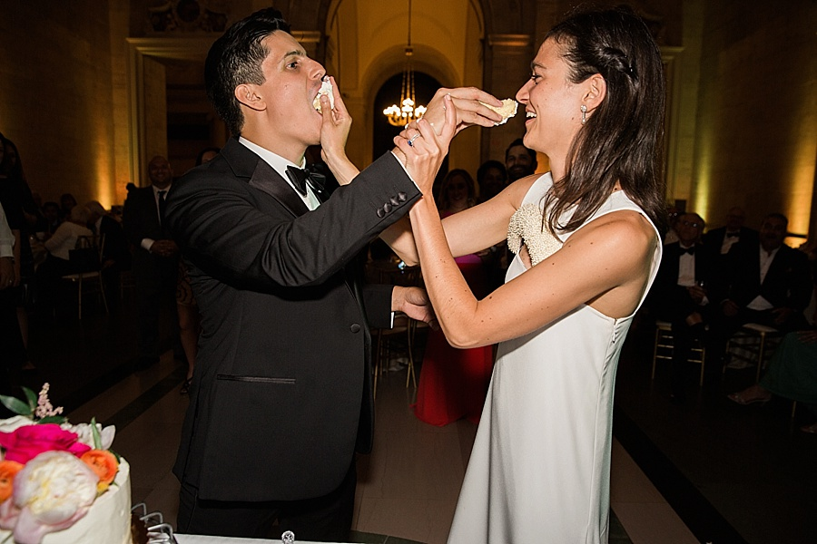 JR_Magat_Photography_Detroit_DIA_Wedding_0161.jpg