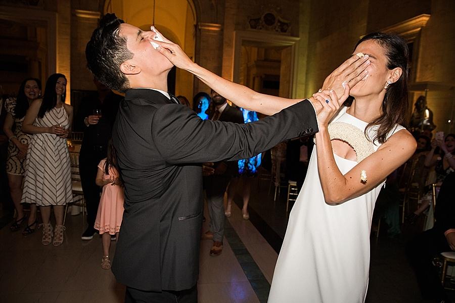 JR_Magat_Photography_Detroit_DIA_Wedding_0162.jpg