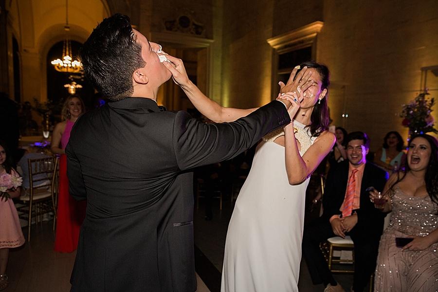 JR_Magat_Photography_Detroit_DIA_Wedding_0163.jpg