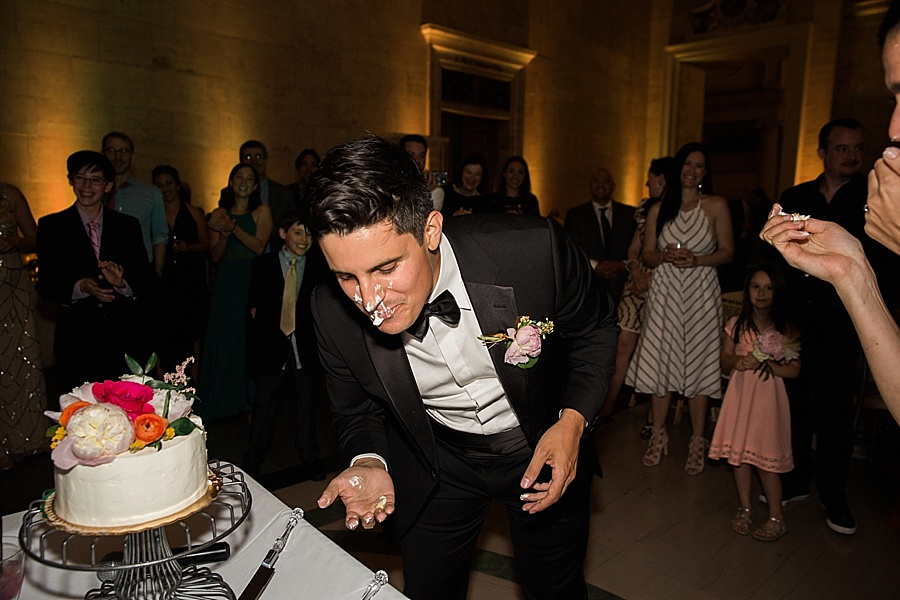JR_Magat_Photography_Detroit_DIA_Wedding_0165.jpg