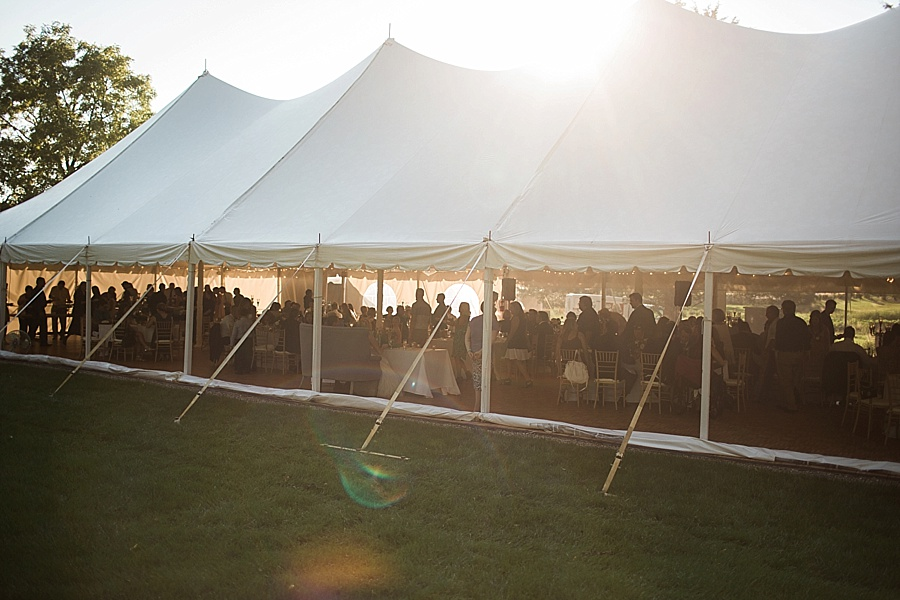 JR_Magat_Photography_Zingermans_Cornman_Farms_Wedding_0090.jpg