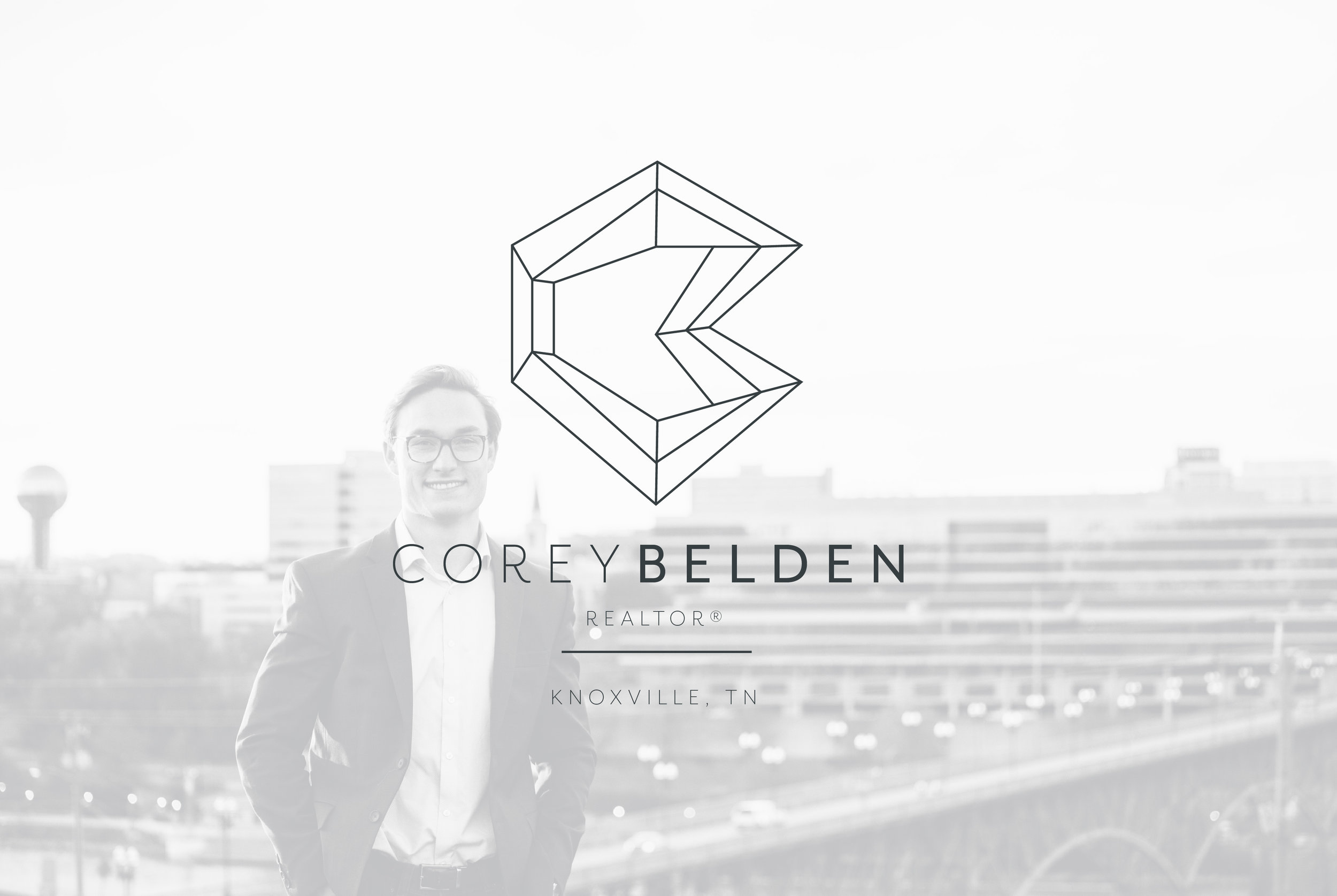 - COREY BELDENvisual branding, collateral design, print sourcing, brand photography, web design, client gifts