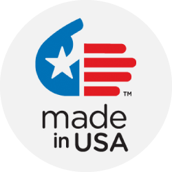 icon_made_in_usa.png