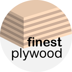 icon_finest_plywood.png
