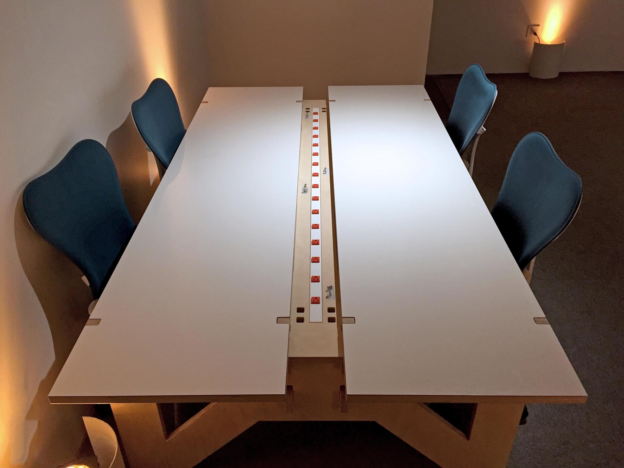 Klevr_WELD_Table_natural_3