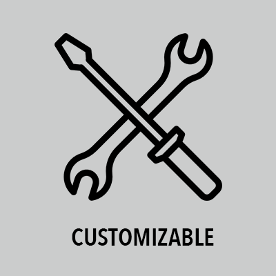 feature-customizable-grey.png