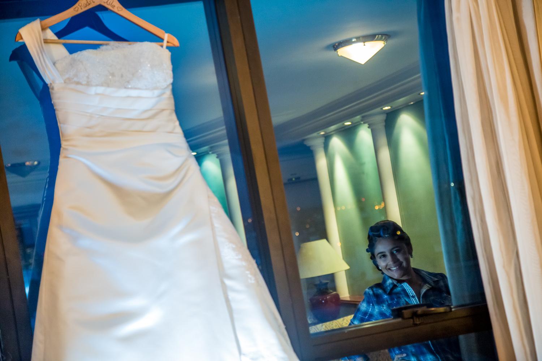 Productora Fotografía boda-3.jpg