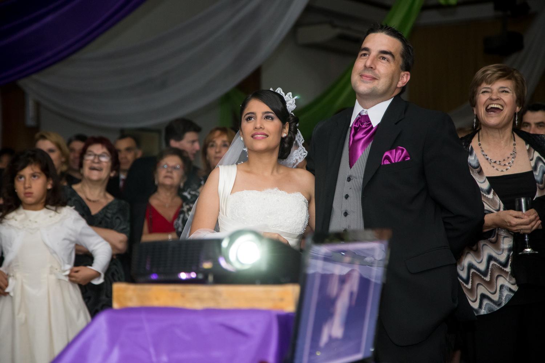 Productora Fotografía boda-35.jpg