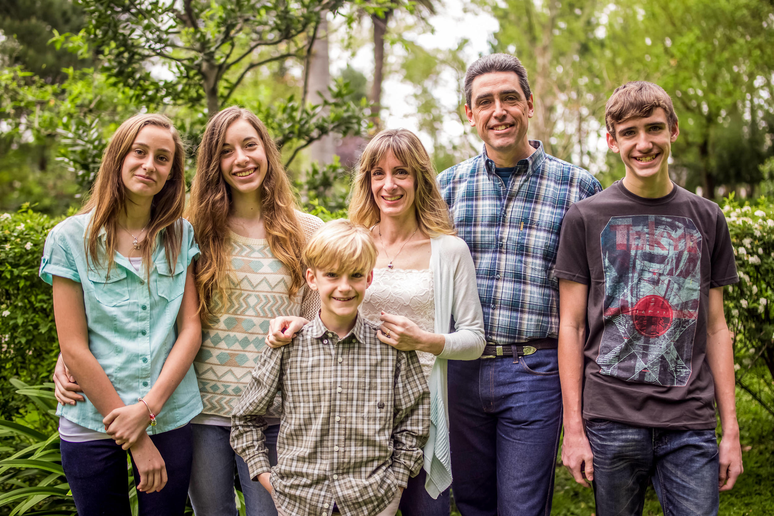 Family Photoshoot-1014.jpg