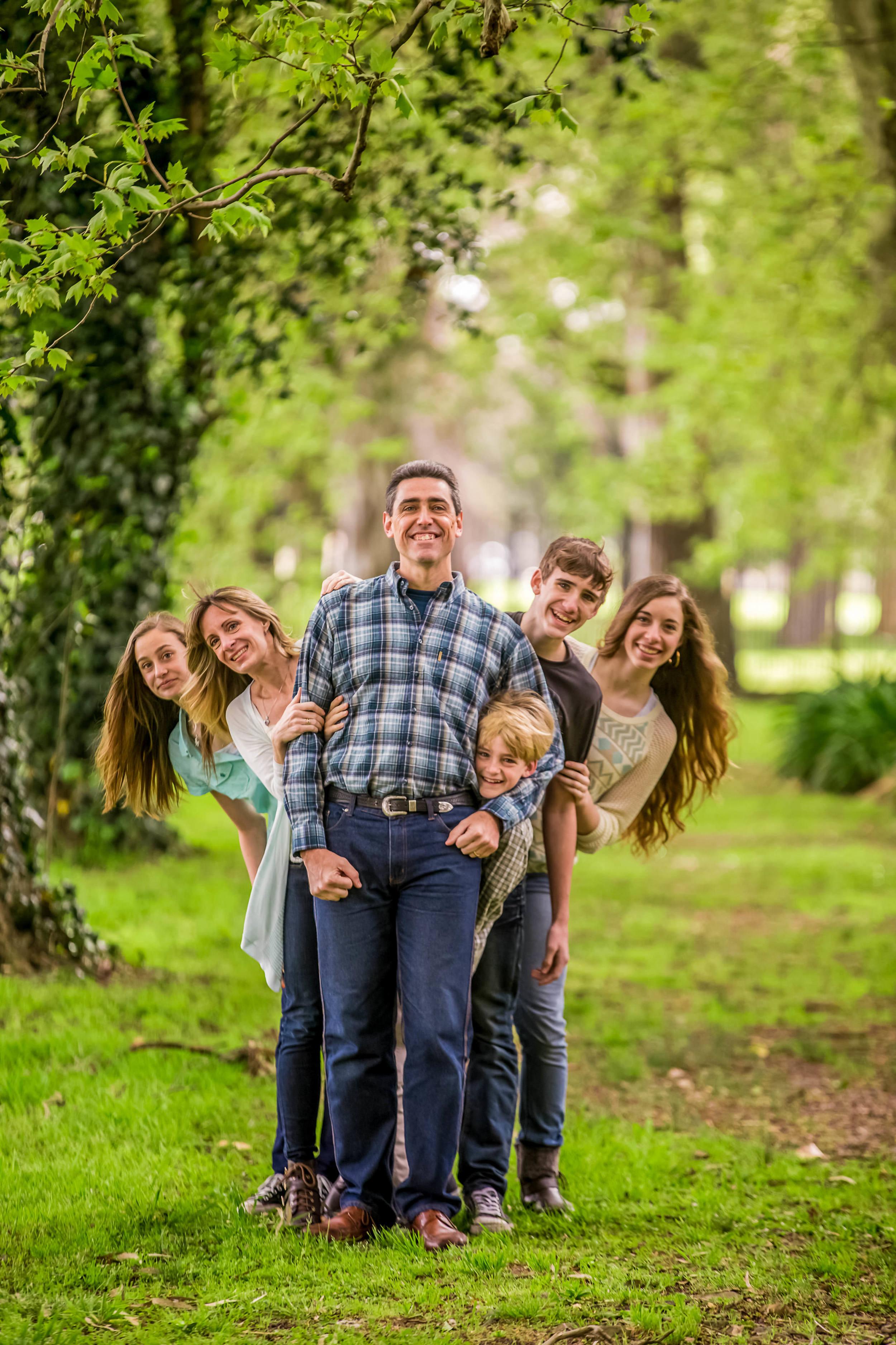 Family Photoshoot-1065.jpg