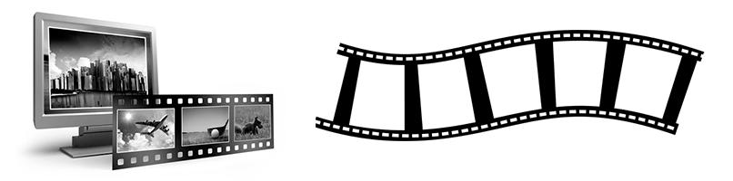 film_computer.png