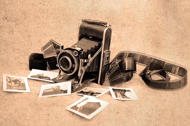 old-83751_640.jpg
