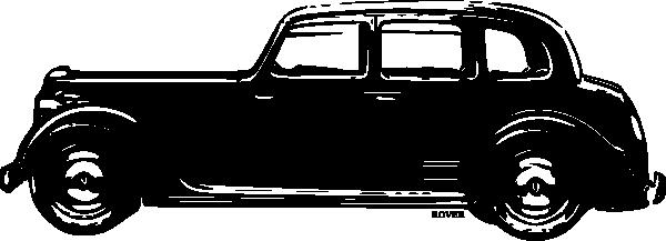old-car-clip-art1.png