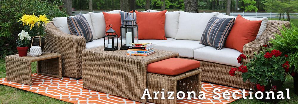 Arizona Reviews AE Outdoor
