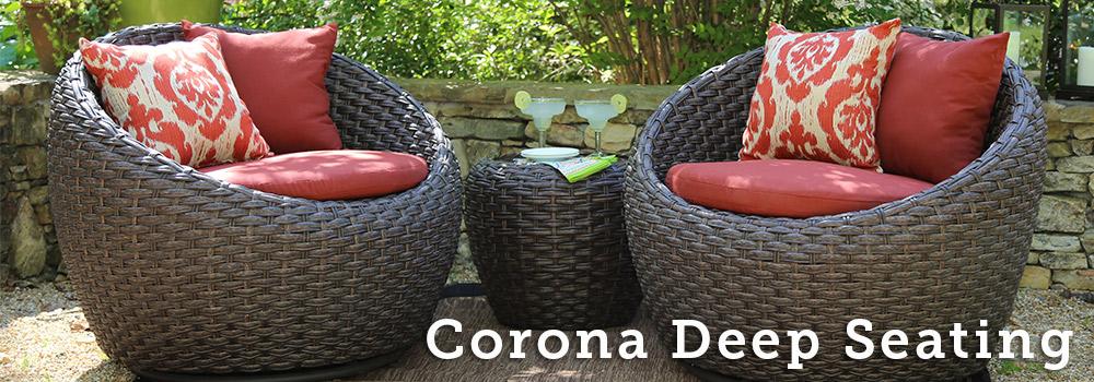 Corona Reviews AE Outdoor