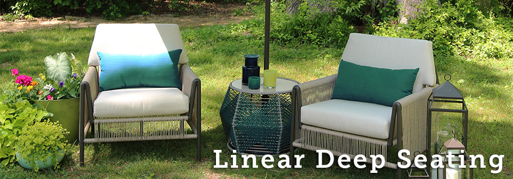 Linear Reviews AE Outdoor