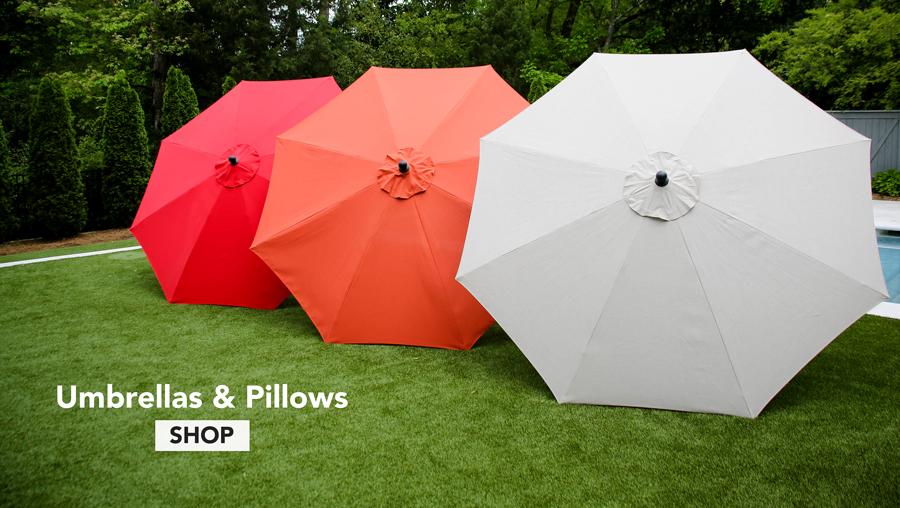AE-Outdoor---Umbrellas-&-Pillows---Home.jpg