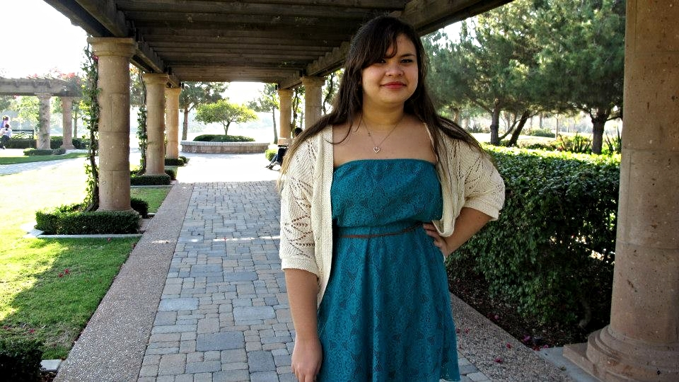 """Position   : Publicity     Name   : Crystal Wagner     Year   : 2nd     Major   : Psychology     Hometown   : Pasadena, CA     PASA     Family : Tubig     Random     Fact : I was born during an aftershock of the 1994 Northridge earthquake :)     Favorite     Quote : """"It is our choices, Harry, that show what we truly are, far more than our abilities."""" - Dumbledore -  Harry Potter and the Chamber of Secrets    – J.K. Rowling"""