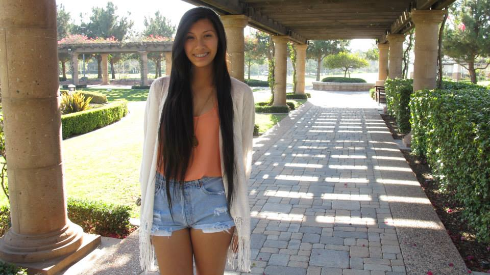 """Position   : Kronicle Editor     Name   : Brianna Bocanegra     Year   : 1st Year     Major   : Business     Hometown   : Cerritos, CA     PASA     Family : SIOPAO     Random     Fact : Arctic Monkeys is my fave band and I'm selling my body to Alex Turner.     Favorite     Quote : """"Empty yourself and let the universe fill you."""" // also - *Jennifer Lawrence voice* """"WHEREZTHEPIZZA?!?!?!!?!1"""""""