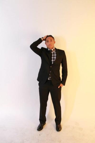"Name: Gabriel Nicholas Barabad Gonzalez   Position: Alumni Liaison   Year:  3rdYear   Major:  Kinesiology   Hometown: Daly City, California   PASA Family: SIOPAAAAAAOOOOOOO   Favorite Food: Sushi and Burritos   Favorite Quote: ""FUCK BEING SAD, BITCH""- Zachary Piona"