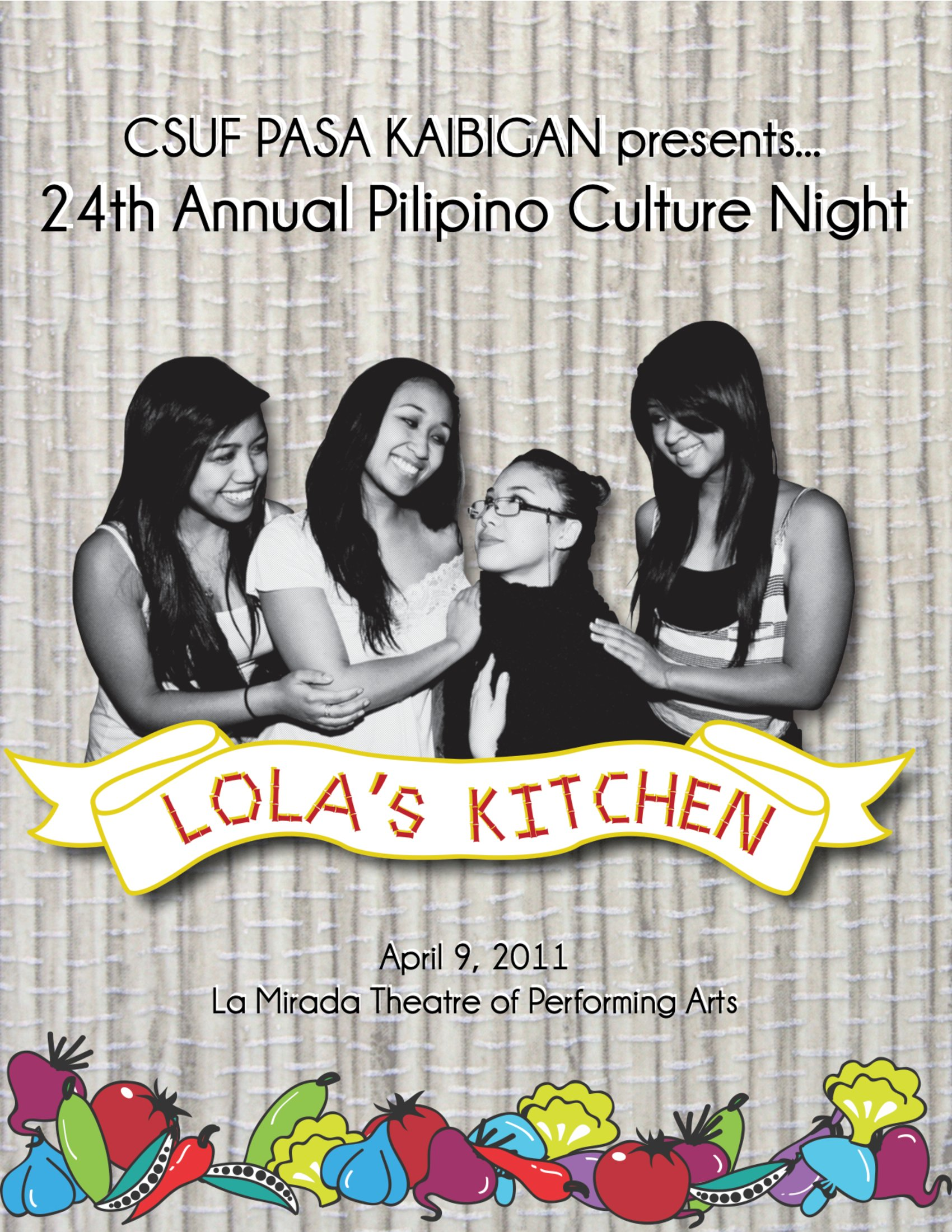 LOLA_39_S_KITCHEN_Cover.jpg