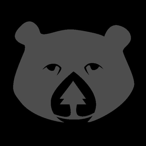 GSN-logo.png