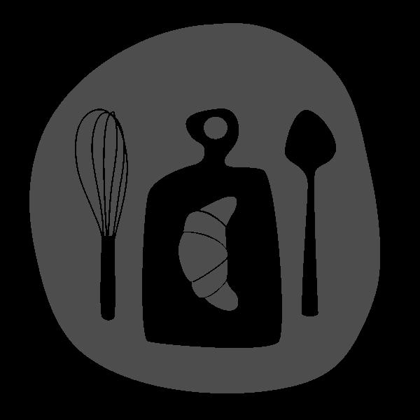 LFB-logo.png