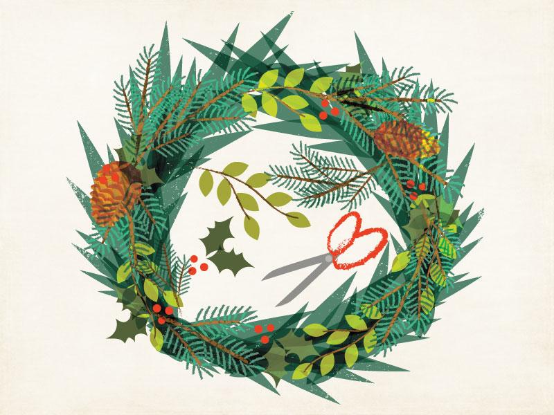 holiday-wreath-workshop.jpg