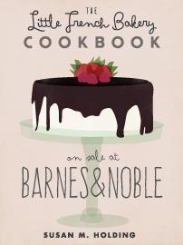 barnes-cake.jpg