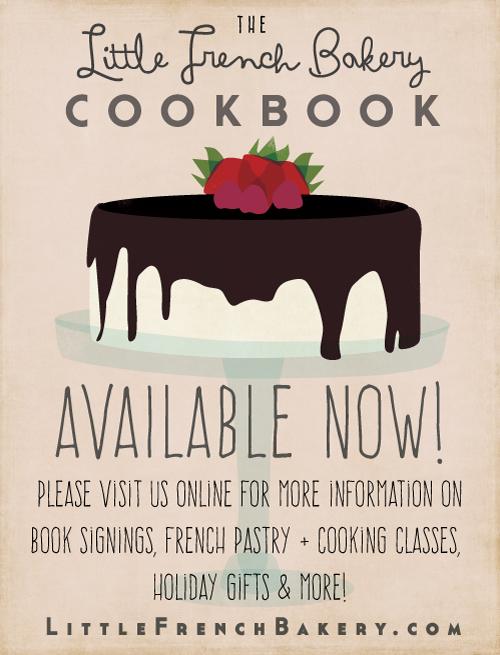 LFB-cookbook-ad-web.jpg