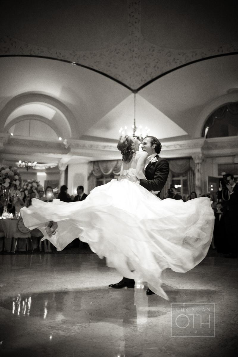 okemos wedding planner.jpg