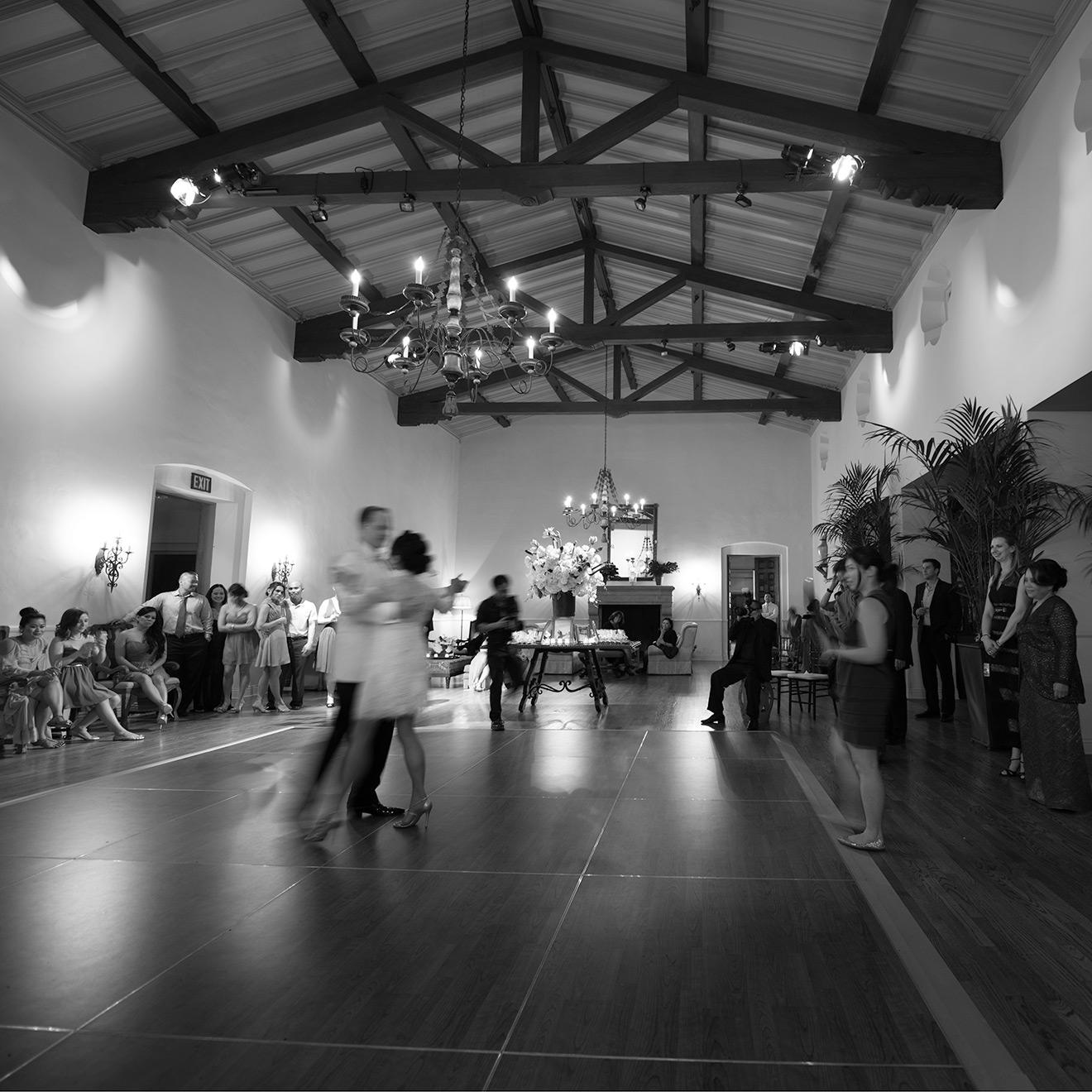 first-dance_lansing, mi.jpg