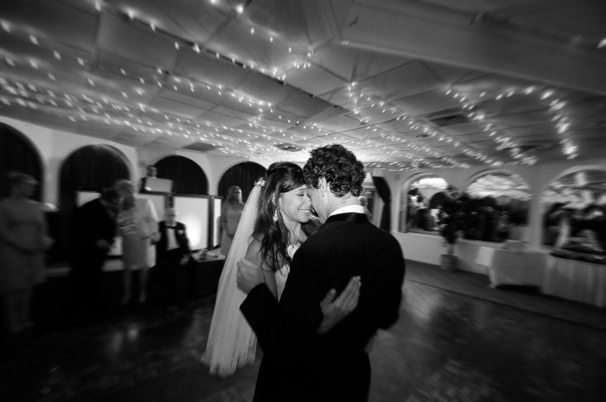 wedding dance lessons lansing, mi.jpg