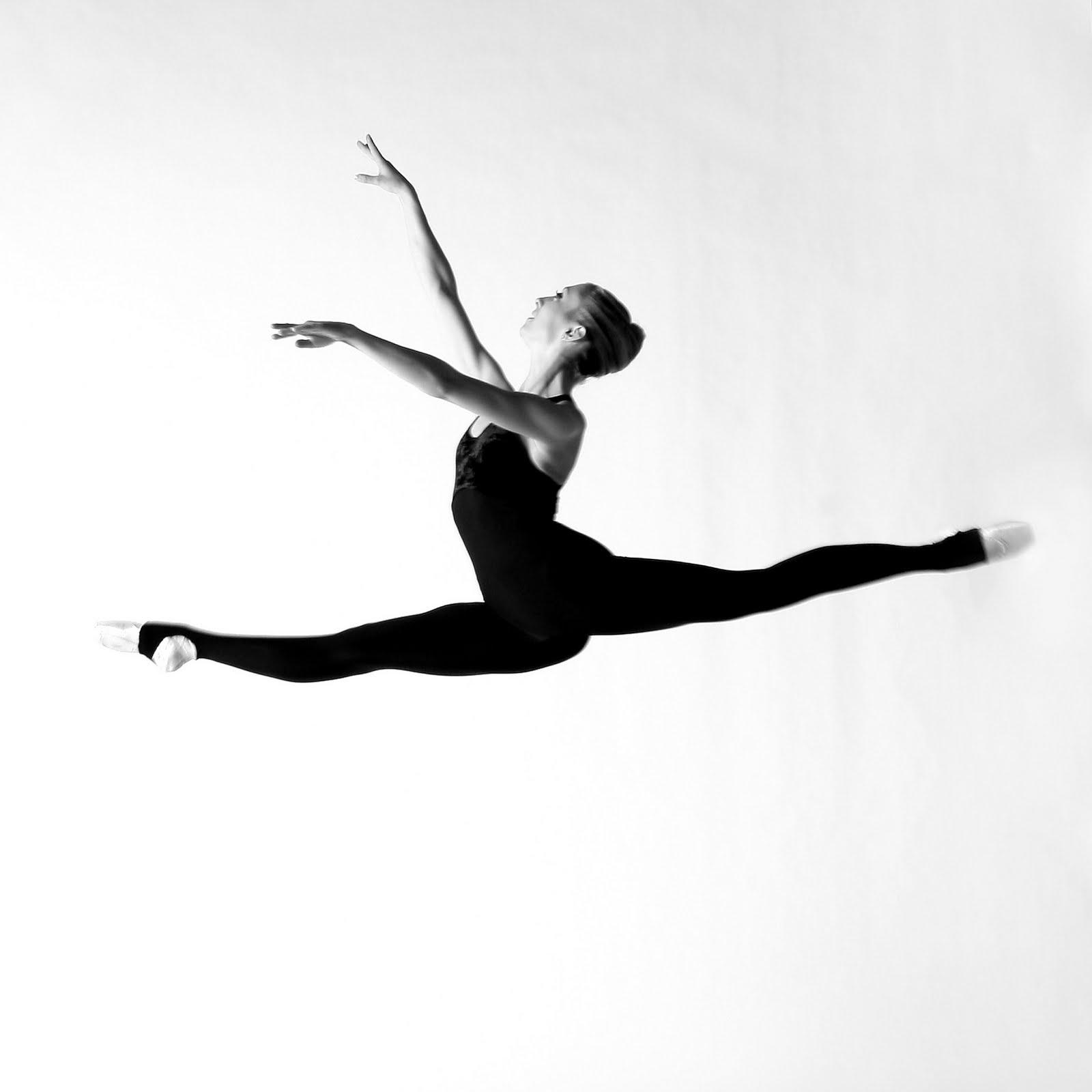 dance classes okemos.jpg