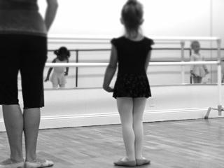 web, ballet 2.jpg
