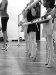 web, ballet 3.jpg