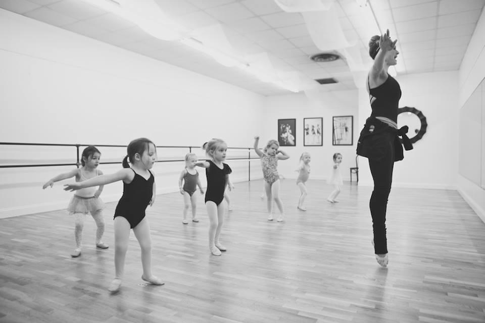 web, ballet 4.jpg