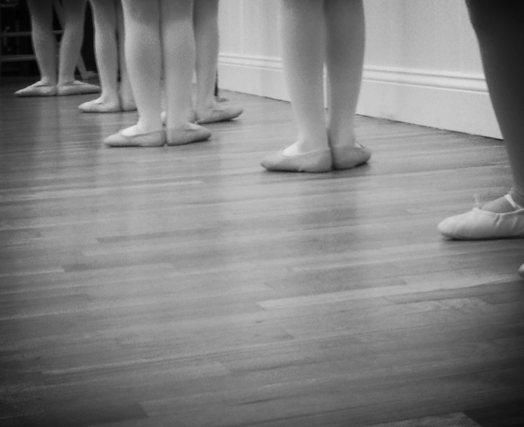 web, ballet 5.jpg