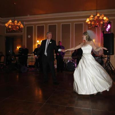 kelly kobus and dad dance.jpg