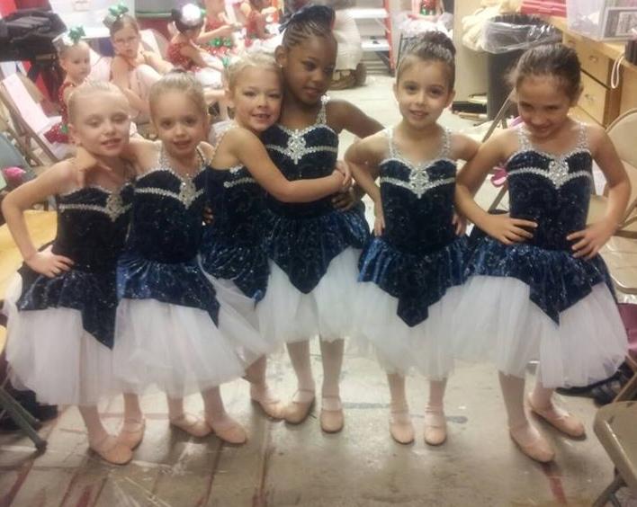 ballet east lansing, 1.jpg