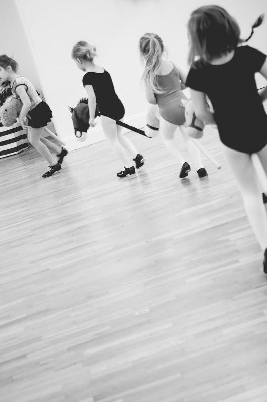 ballet east lansing 6.jpg